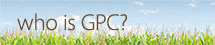 Who is GPC?
